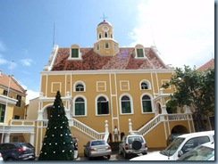 05 Fort Church