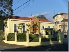 Casa Amerillo