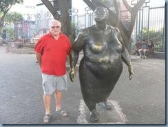 Kurt mit Freundin