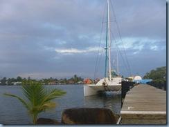 Blick Bocas