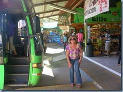 Bus nach David1