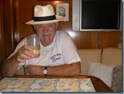 Der neue Panamahut