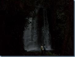 Wasserfall Arenal