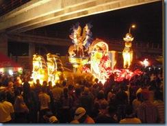 CarnevalPC13