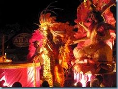 CarnevalPC25