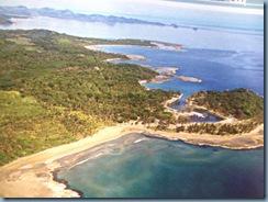 Green Turtel Marina