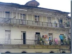 Stadtteil San Filipe6