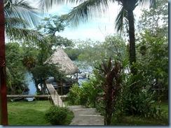 Laguna Marina1