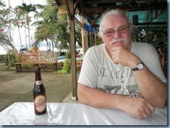 Bier Kurts Getränk