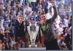 Championsleague-Pokal_thumb