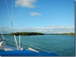 Drownd Cay1