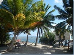 Tobacco Cay Strand1