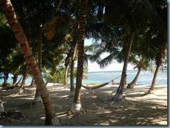 Tobacco Cay Strand