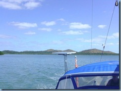 Bucht San Petro1