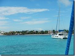 Bucht San Petro