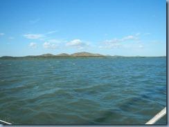 Bucht SanPetro