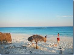 die Beach
