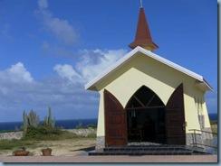 38 Alto Vista Chapel