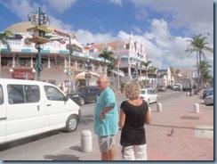 29d Oranjestad