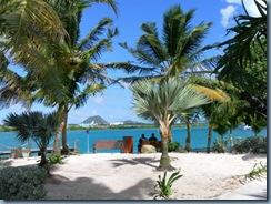 33b privat Island