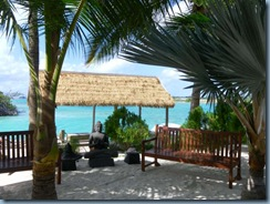 33k privat Island