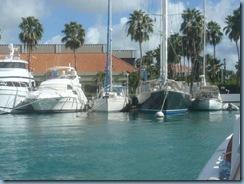 34 Marina Aruba