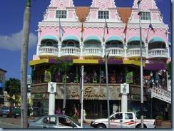 29c Oranjestad
