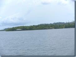 01d Isla Cristobal
