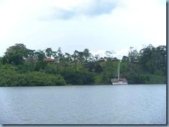 01f Laguna Palos