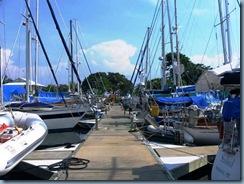05b Boca Marina