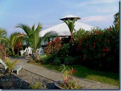 05j Boca Marina