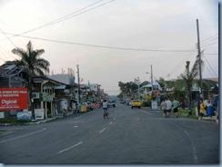 06 Bocas Town