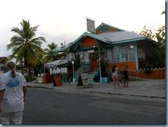 06b Bocas Town