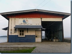 06c Bocas Town
