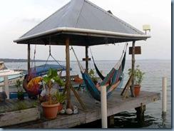 06d Bocas Town