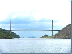 11f Bilfinger Brücke