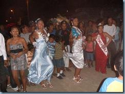 12d Fest Nargana