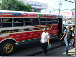 1a5 Bus aussen