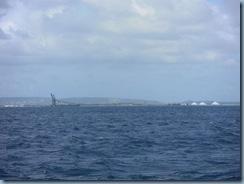 058 Bonaire
