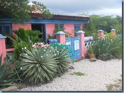 060 Bonaire