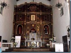06b Wallfahrtskirche