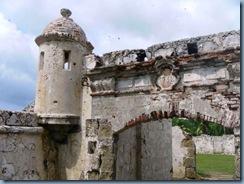 06d Fort San Jéronimo