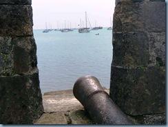 06f Fort San Jéronimo