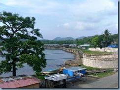 06g Fort San Jéronimo
