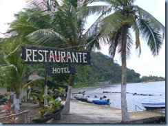 13 Hans Restaurante