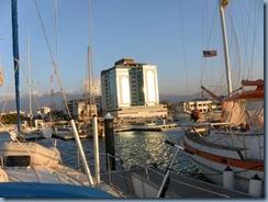 48 Marina Santa Marta
