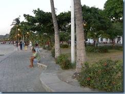 48a Santa Marta