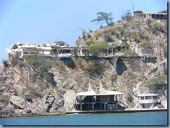 04  Insel Pelicano Rodadero