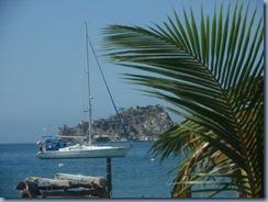 45b Rodadero Bucht