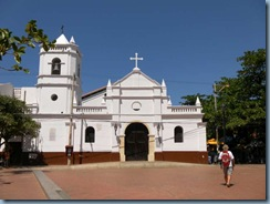 01 Santa Marta